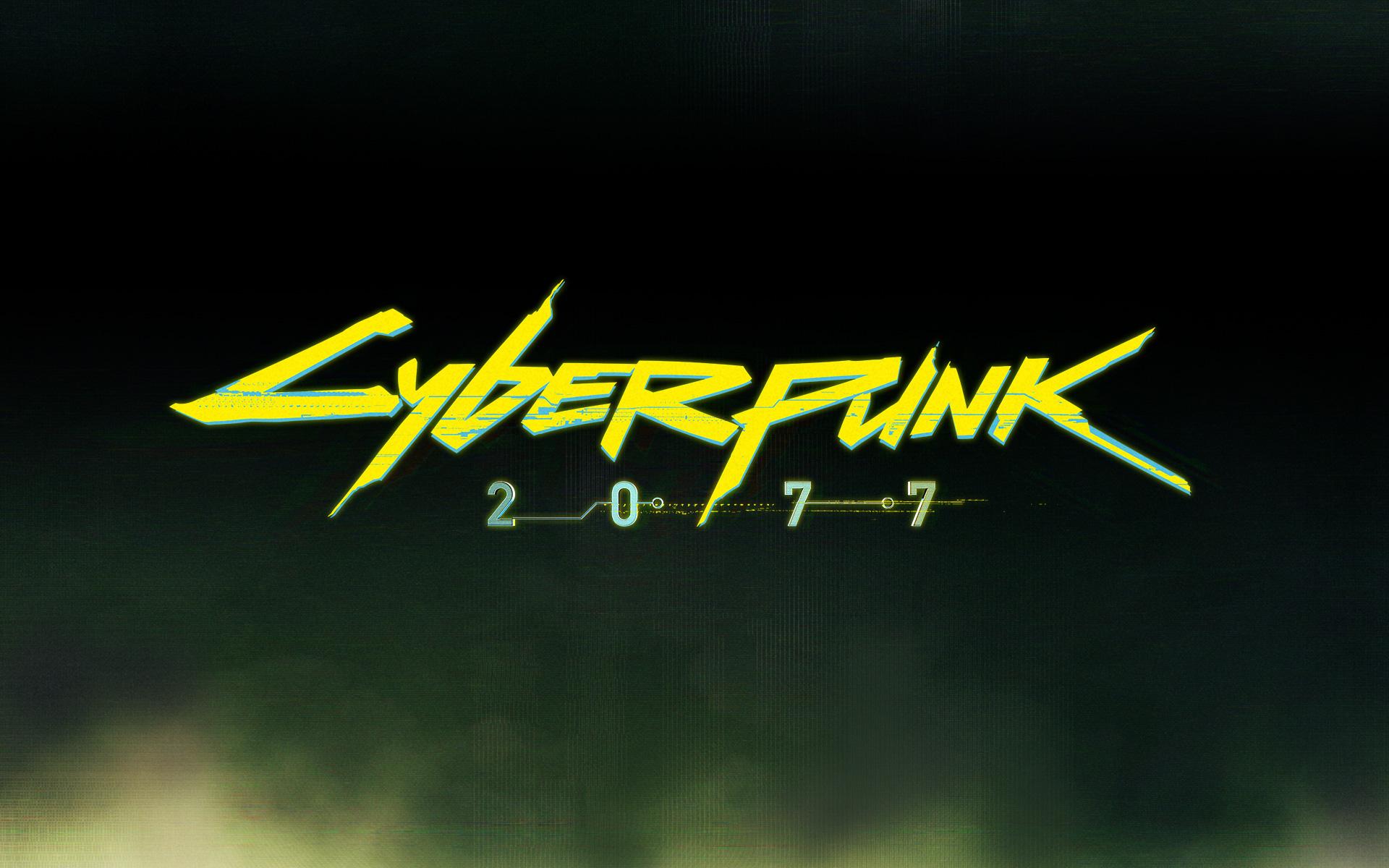 Spillutvikleren bak det kommende spillet, Cyperpunk 2077, utvider med enda et spillstudio