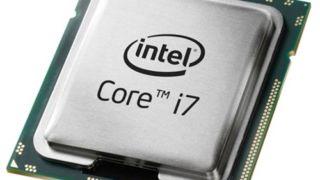 Nå kommer det kjappere Intel Core CPU-er som også er sikret mot Meltdown og Spectre