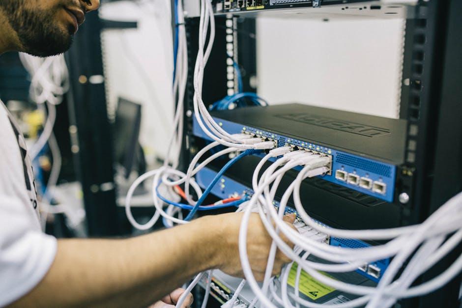 Github ble denne uken rammet av en gigantisk DDoS-angrep.