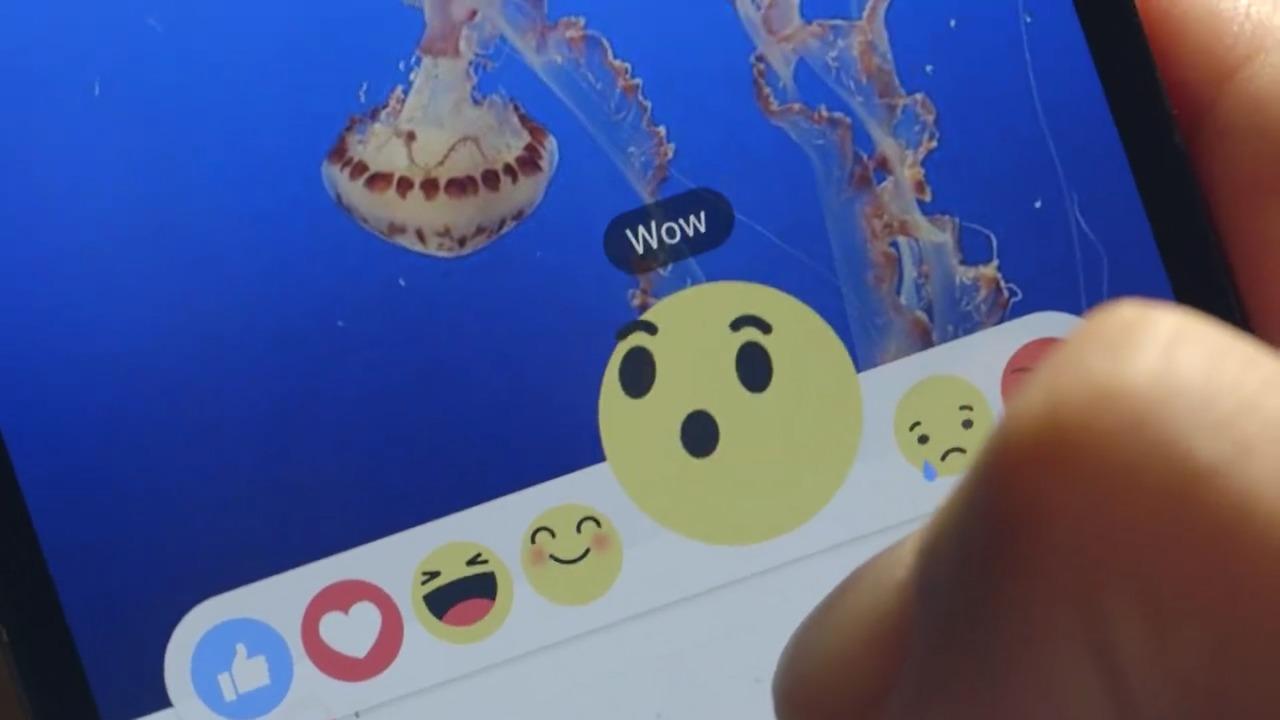 Facebook har samarbeidet tett med Aleksandr Kogan.
