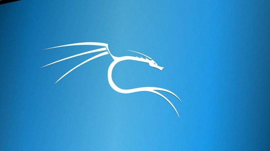Kali Linux er den ferskeste Linux-distroen i Microsoft Store.