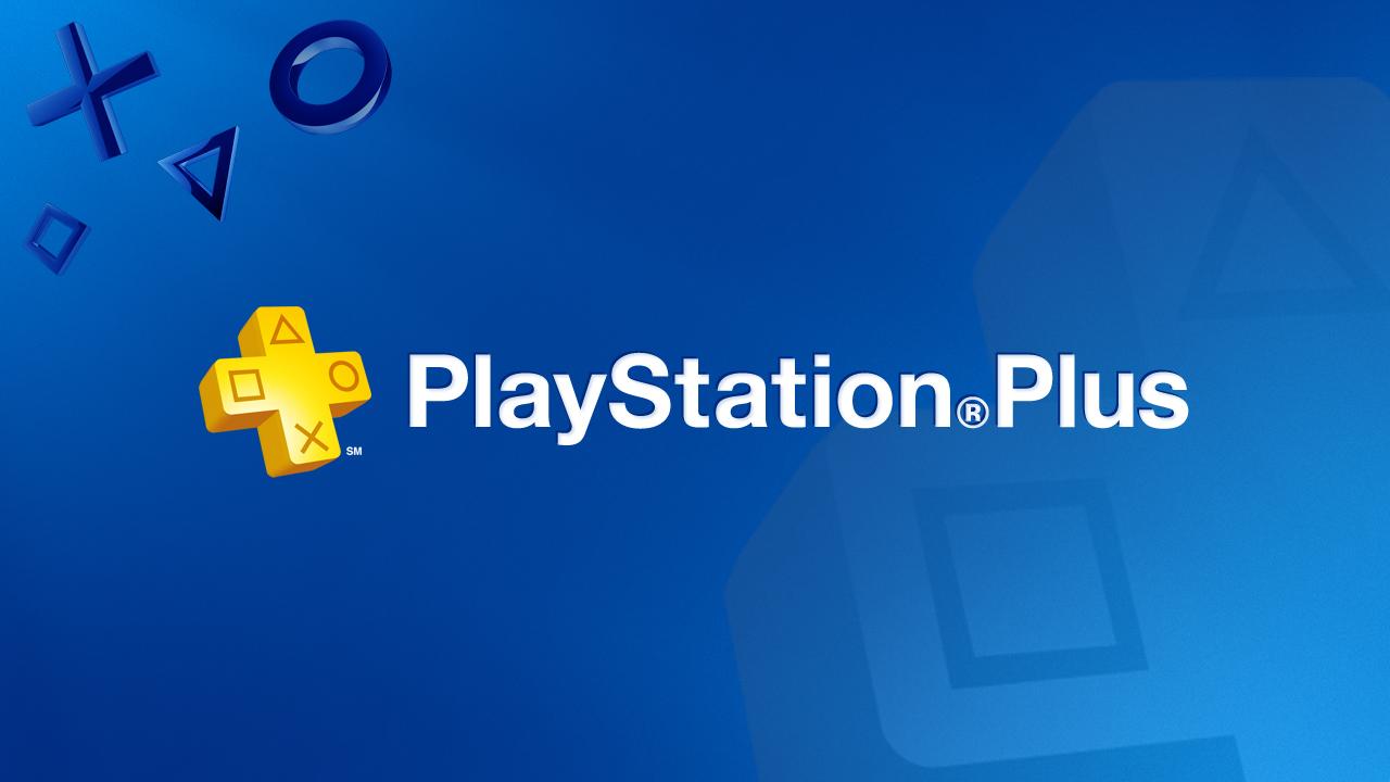 Sony kutter i PS Plus-utvalget.