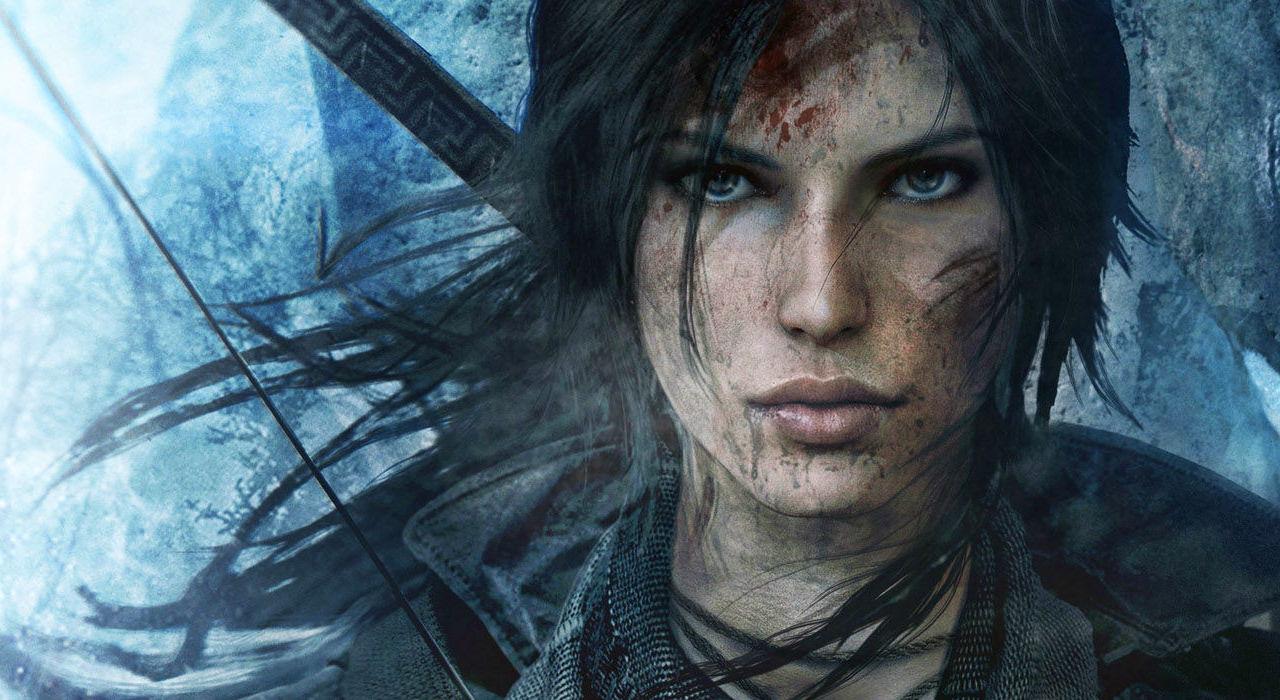 Lanseringen til det neste Tomb Raider er trolig avslørt.