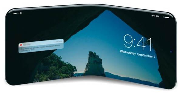 Kan dette bli iPhone om to år?