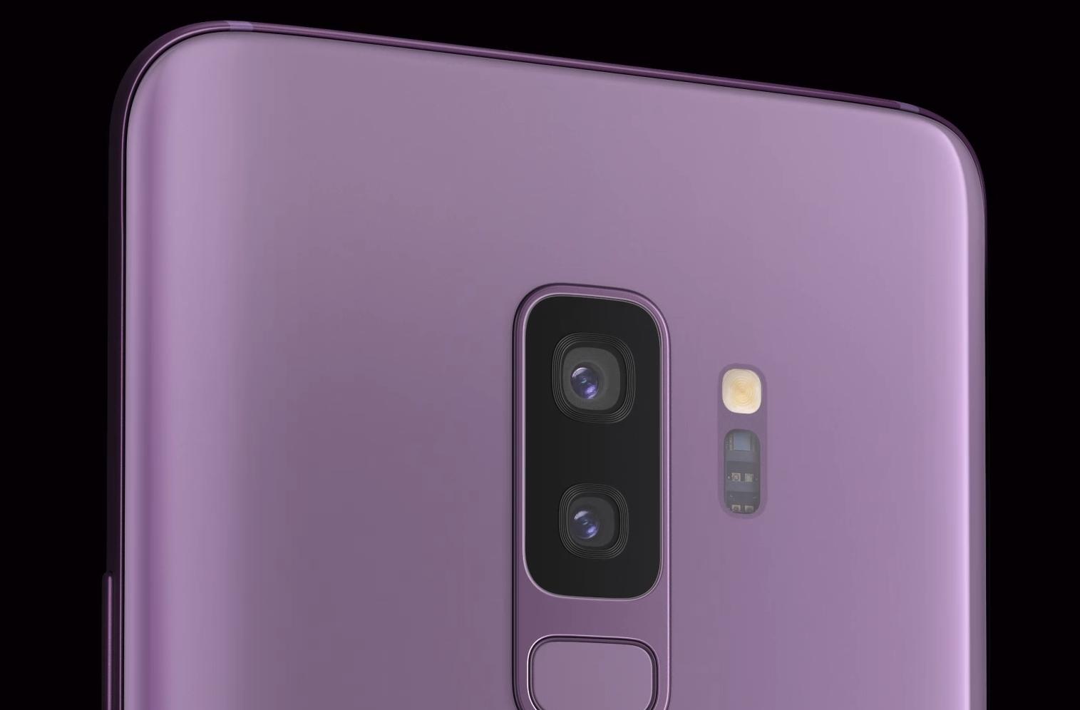 Vi håper og tror at Samsung dropper fingersensoren neste år.