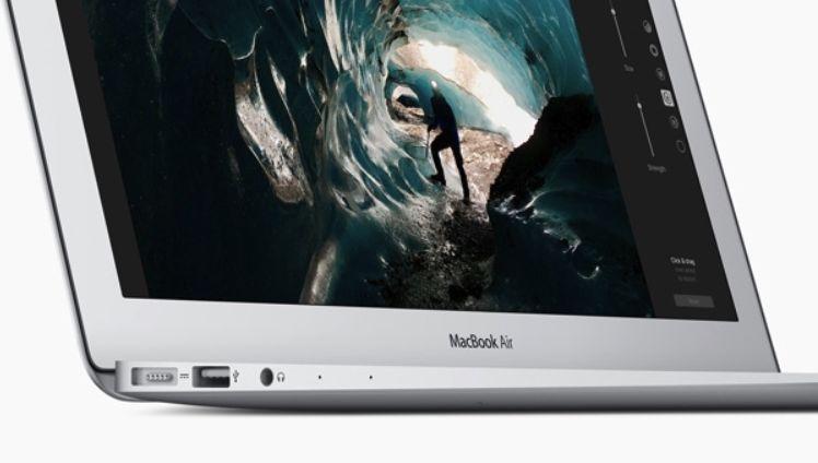 MacBook Air blir enda billigere i år, men bør ikke serien pensjoneres til fordel for MacBook?