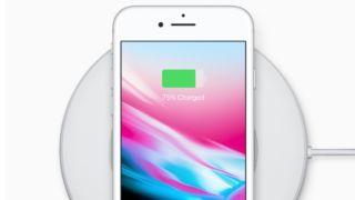 Derfor kan trådløs iPhone-lading være en dårlig idé