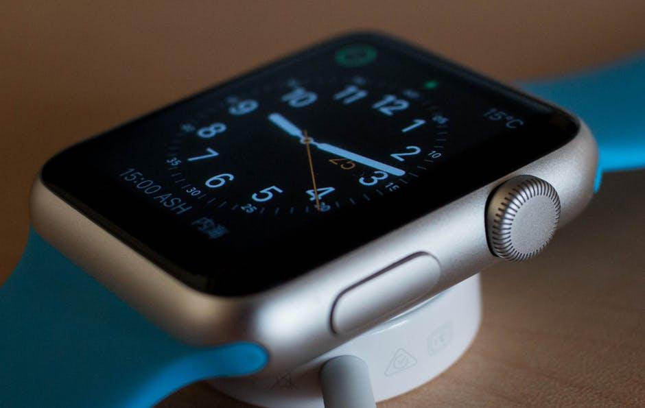 Apple Watch-utvikler kritiserer utviklerverktøyene.