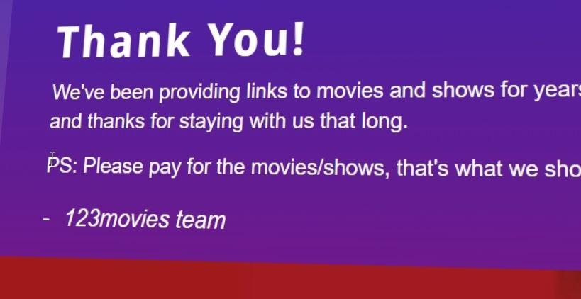 MPAA fikk viljen sin.
