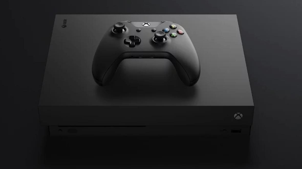 Microsoft girer opp til en fremtid der all spill strømmes med Game Pass.