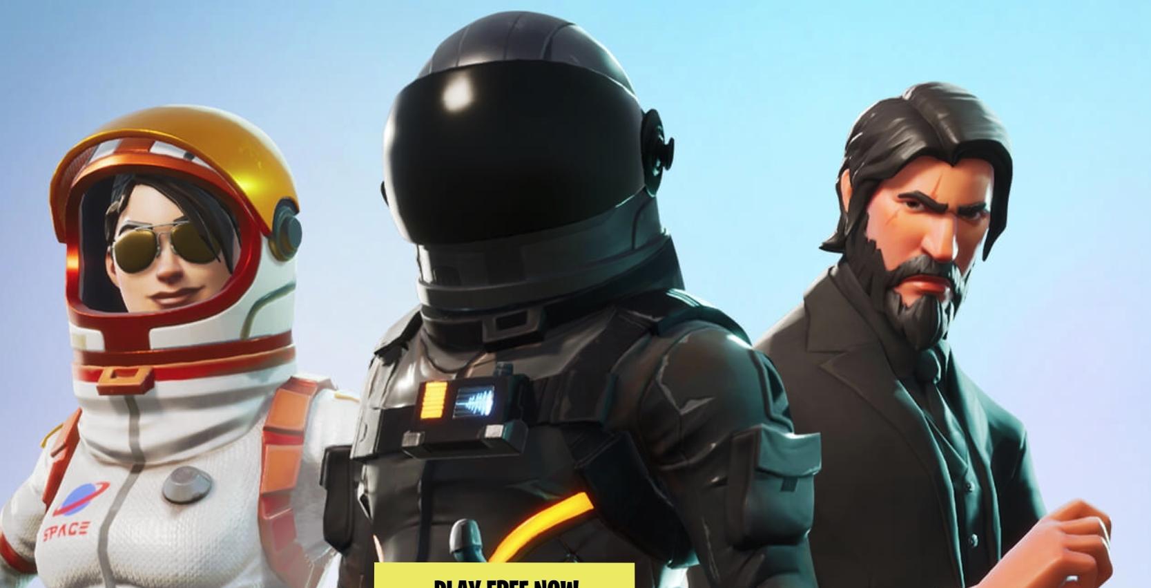 Sony nekter å la Xbox- og PS-spillere konkurrere mot hverandre i Fortnite, men husk at Microsoft var like negative den gang de ledet konsoll-racet.