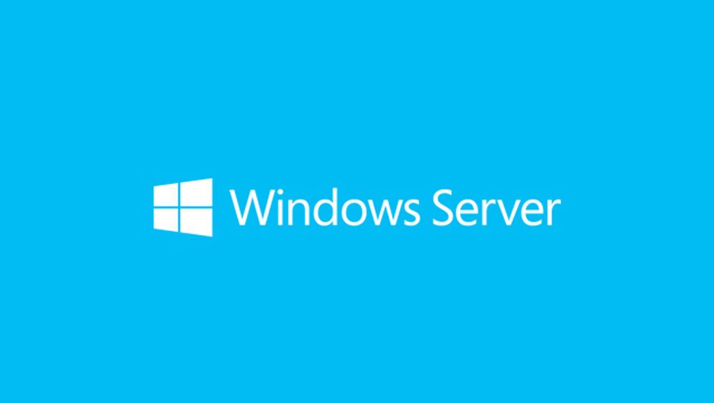 Windows Server 2019 er satt til å komme senere i år.