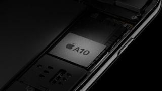 Derfor kan årets iPhone være mye raskere enn iPhone X
