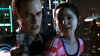 Nå kan du teste et av årets mest lovende PlayStation 4-spill
