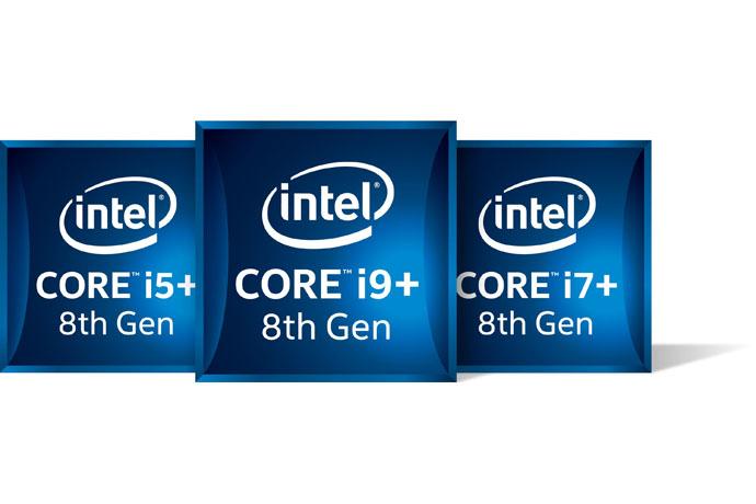 - Den beste laptop-prosessoren for spill Intel noen gang har laget.