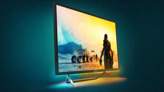 Philips er først ut med PC-skjerm med den høyeste HDR-godkjenningen