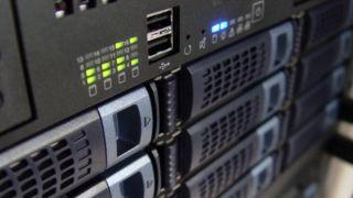 Dataselskap lekket informasjon om 48 millioner brukere fra Facebook og andre nettsamfunn