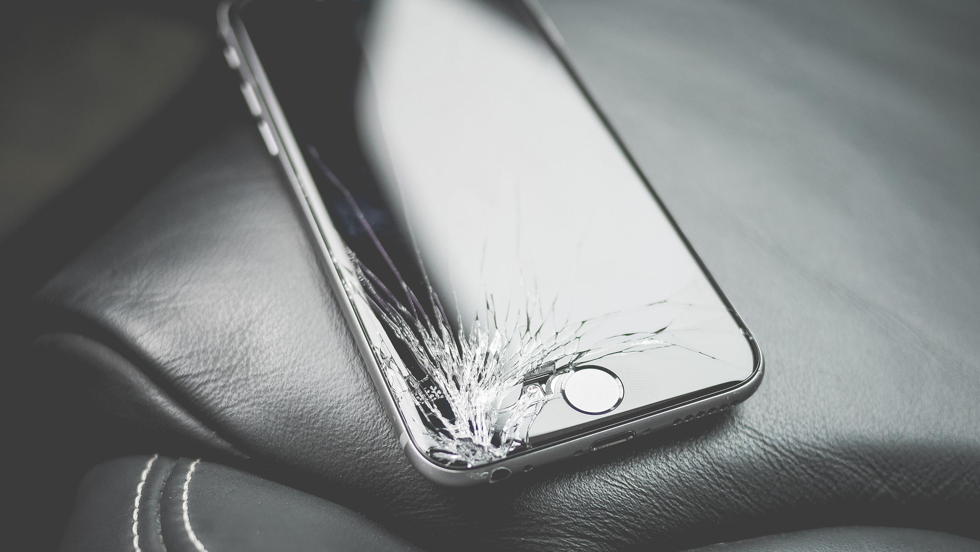 Apple har lansert iOS 11.3.1 som retter en uvanlig feil