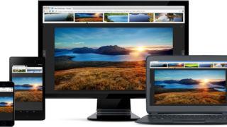 20 millioner personer har lastet ned farlige annonseblokkere i Chrome
