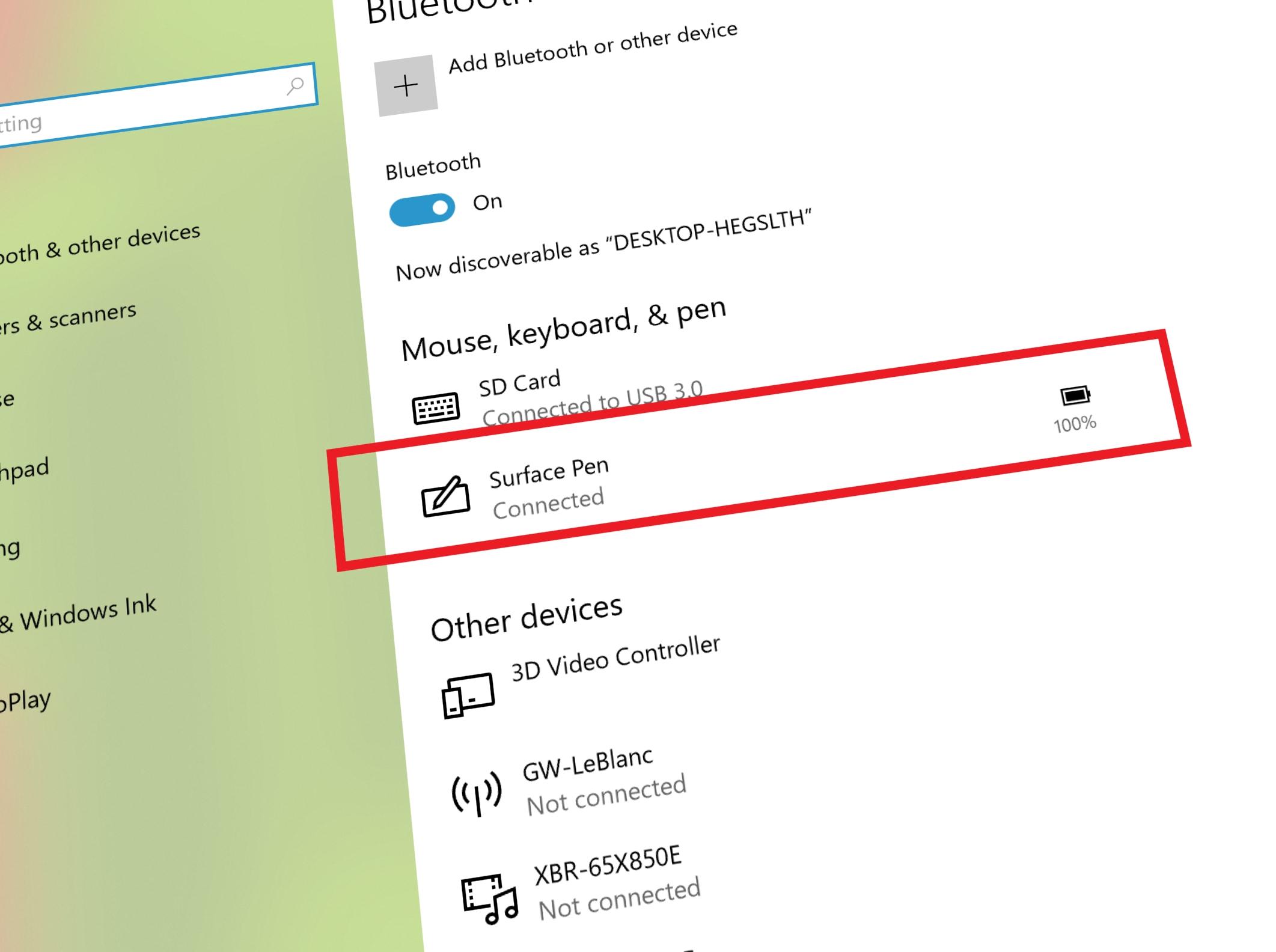 Ny Windows 10-testversjon er proppfull av smarte nyheter