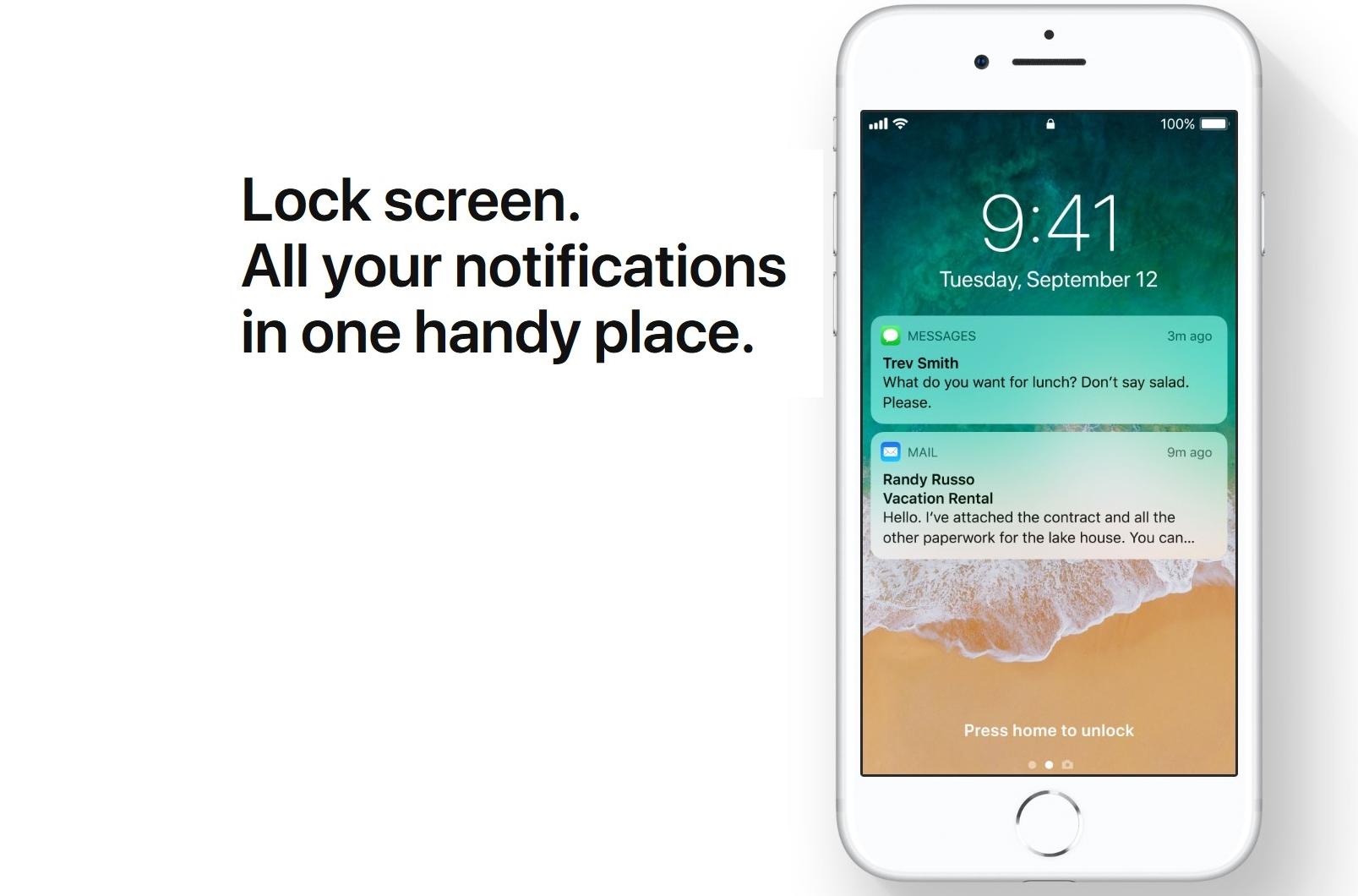 iPodens far mener Apple bør gjøre dette for å stagge iPhone-avhengighet