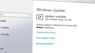 Alle testere kan oppdatere Windows 10 til det som trolig er den ferdige stor-oppdateringen