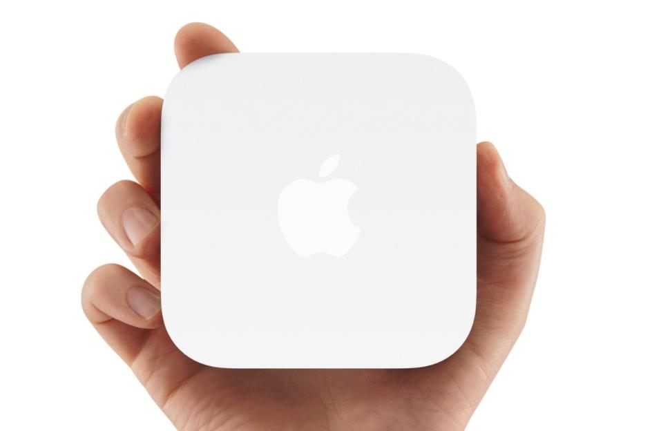 Nå legger Apple ned hele denne produktserien