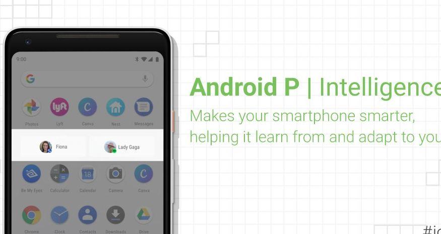 Slik er Android P - last ned beta-versjonen om du har en av disse mobilene