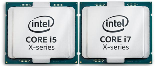 Intel gir opp denne CPU-serien under ett år etter lanseringen.