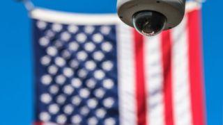 – Ikke selg ansiktsgjenkjenningsteknologi til politiet