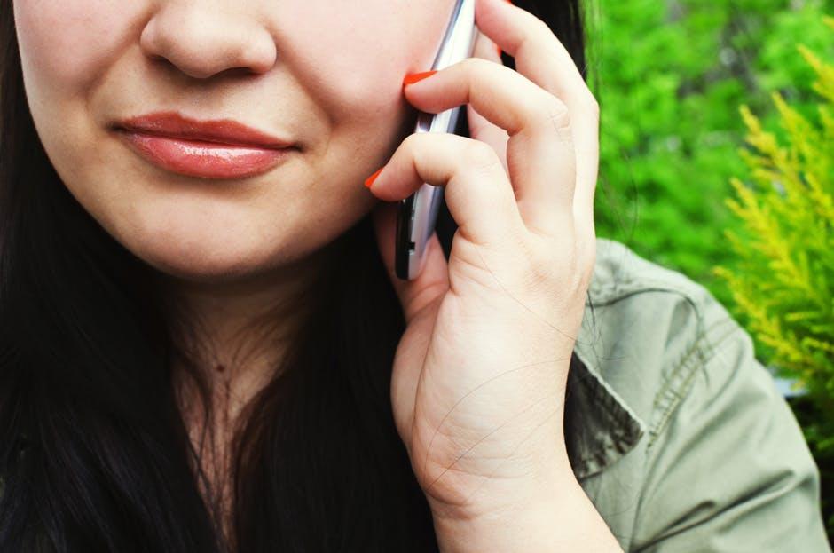 NSA samlet inn informasjon om 530 millioner telefonsamtaler i fjor.