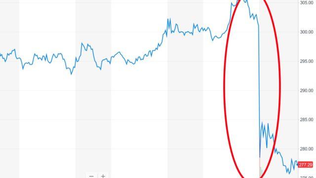 Markedet tror det har klikka for Musk etter bisarr telefonkonferanse