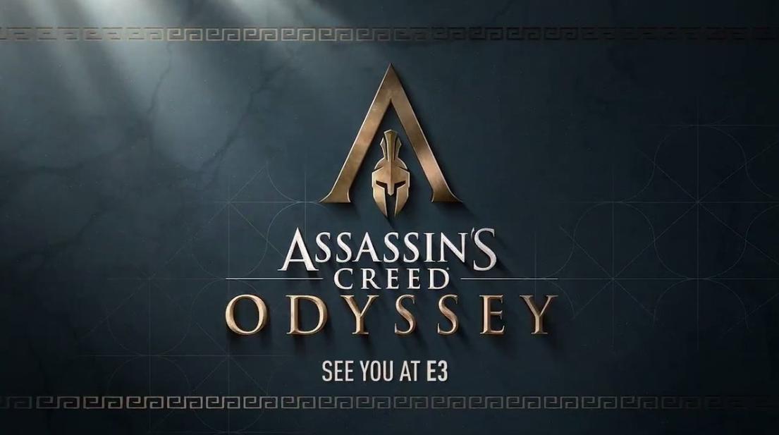 Lanseres i høst: nye Assassin's Creed avslørt - blir enda mer som et RPG
