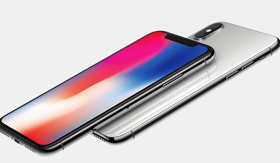 - iPhone 8 og 8 Plus solgte bedre enn iPhone X.