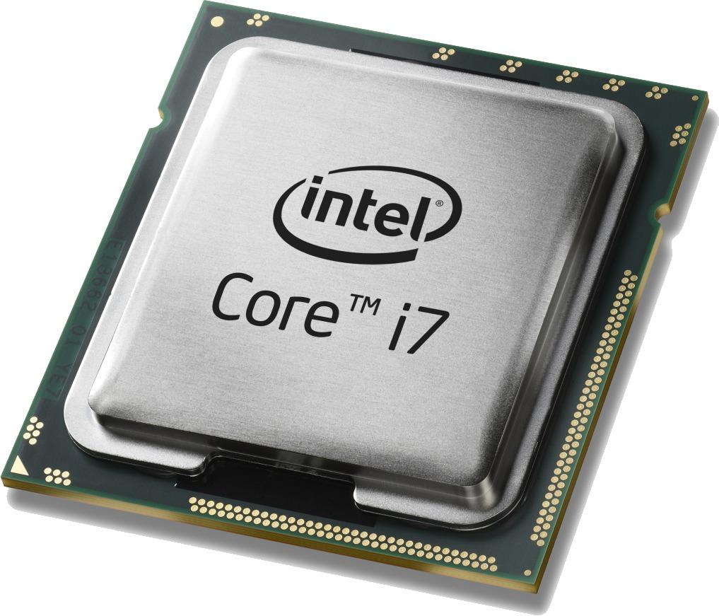 Intel skal lansere jubileumsprosessor med en turbohastighet på 5 GHz.