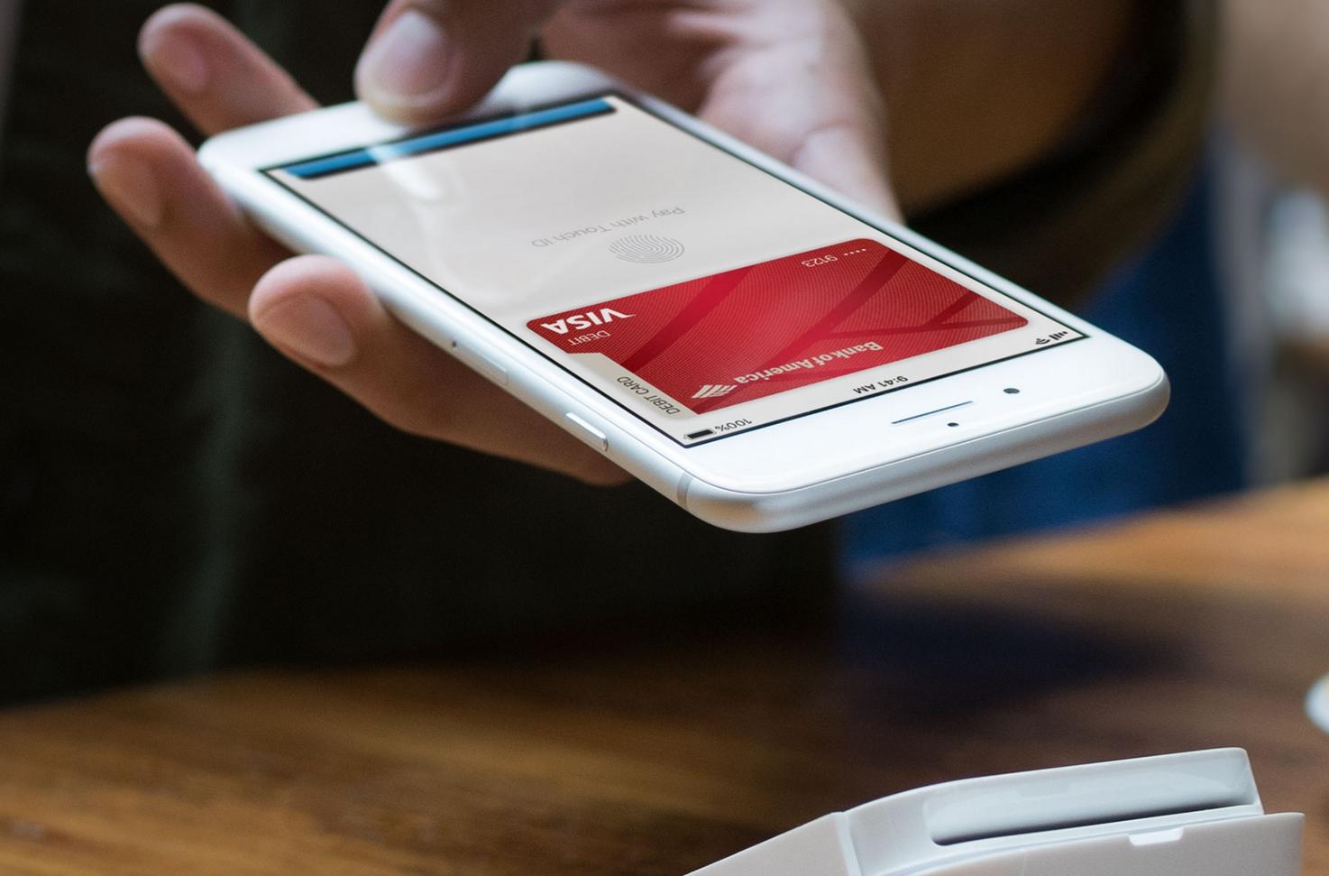 iOS 12 vil åpne iPhone for helt nye muligheter