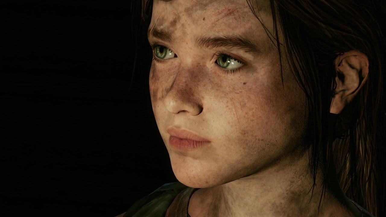 The Last of Us Part 2 er noe av det råeste vi har sett - se Sonys pressekonferanse nå