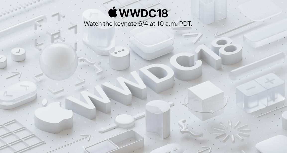 - Dette skal Apple avsløre på sin store pressekonferanse