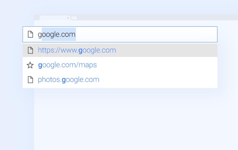 Chrome stopper helt opp etter den store Windows 10-oppdateringen - rammer dette deg?