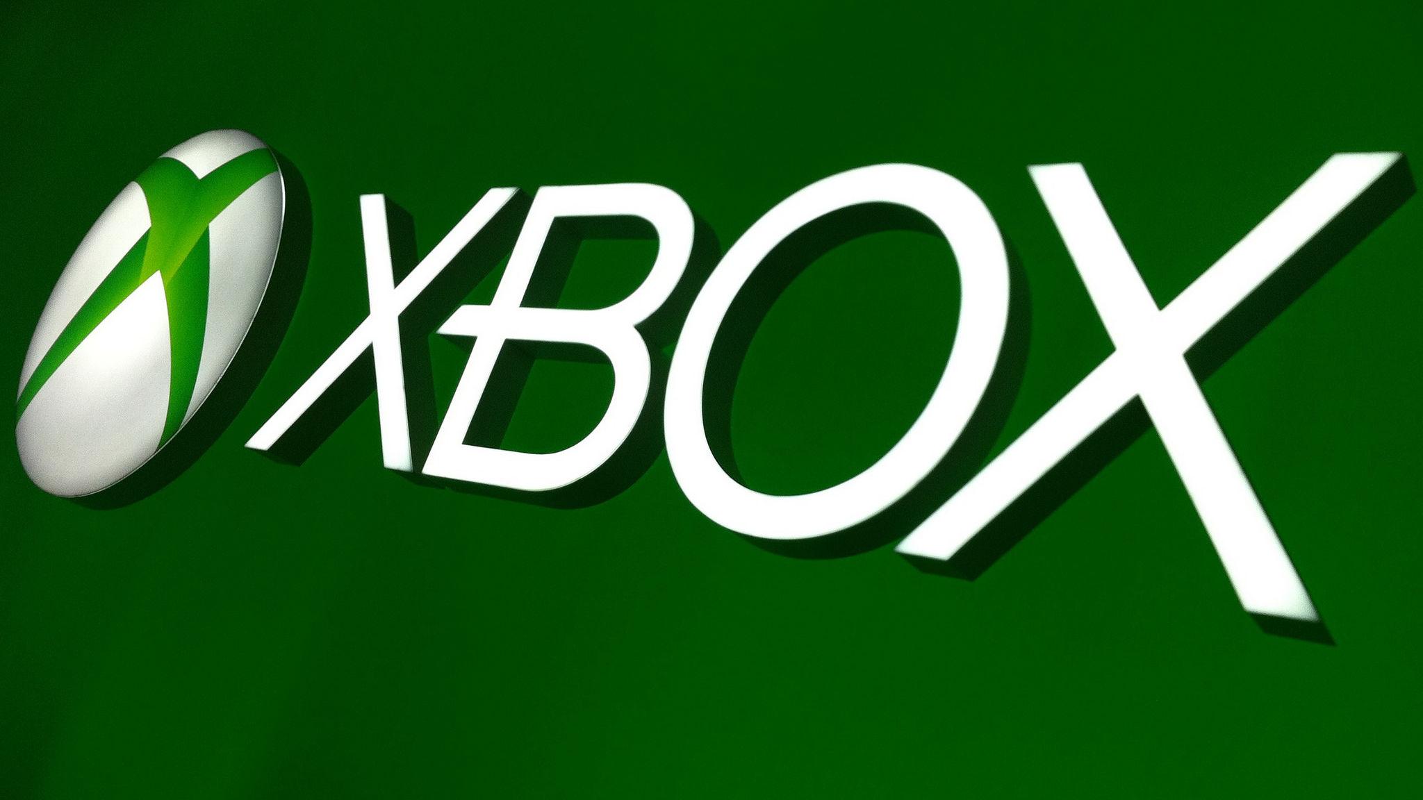 Microsoft satser på strømming og har startet med utviklingen av nestegenerasjon Xbox-konsoll.