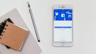 Vil Facebook klare å stoppe Facebook-avhengighet med ny funksjon?