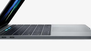 Har du en av disse Mac-ene? Apple innrømmer endelig problemene