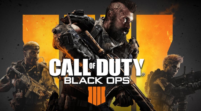 Vi fikk love å teste en tradisjonell Call of Duty-flerspillerøkt, men det er gjort viktige forbedringer.