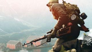 Folkene bak DayZ har laget et nytt spill, og det er satt i Norge