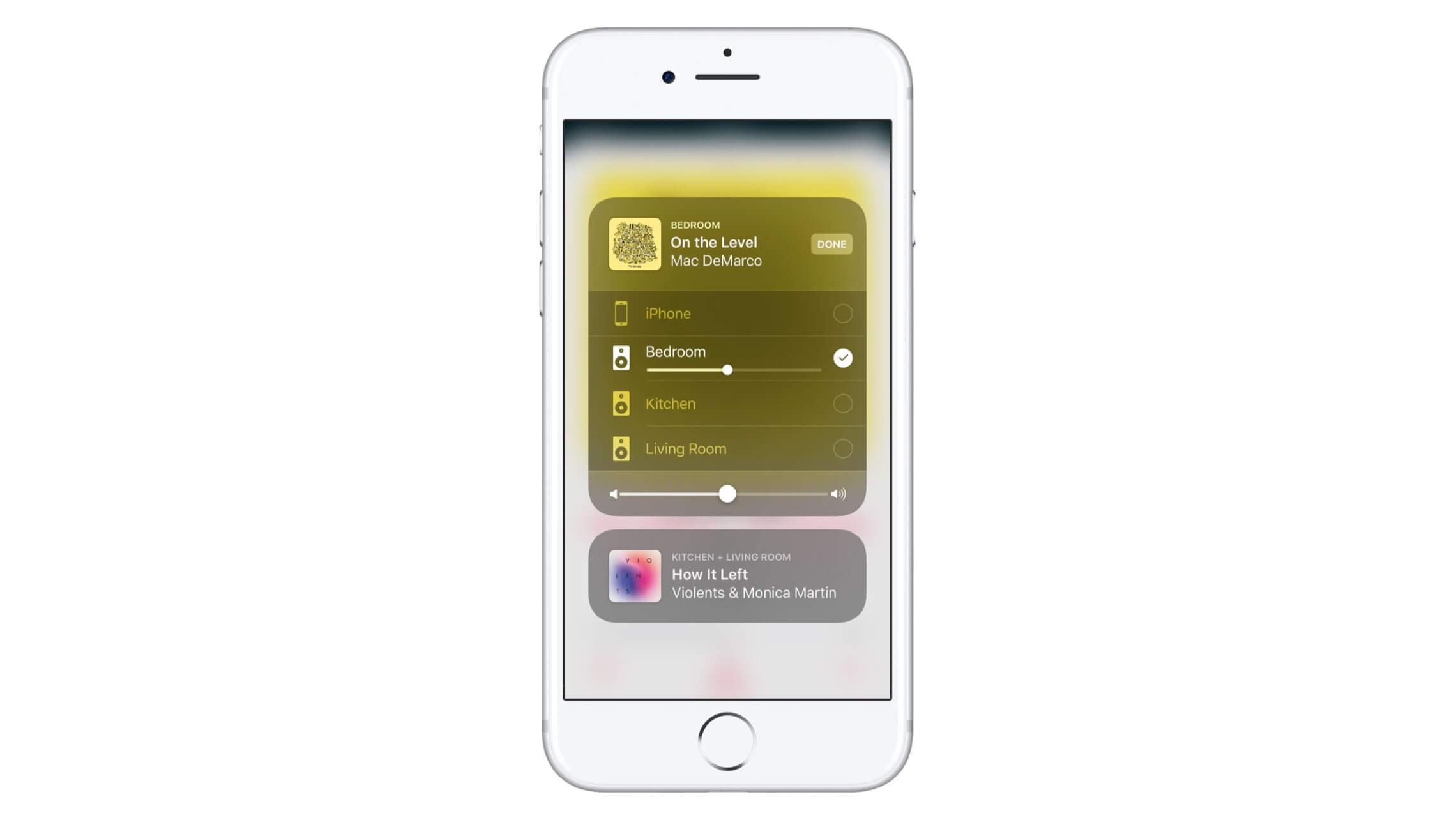 Flere iPhone-brukere opplever batteritrøbbel med iOS 11.4.