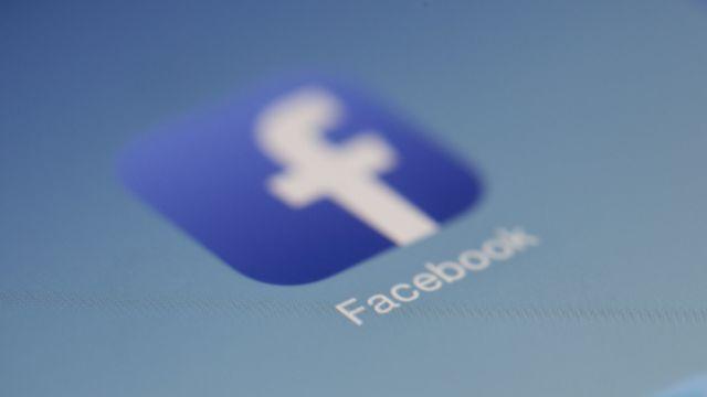 Facebook letter på sløret: - Hackere har fått tilgang til data på 30 millioner brukere