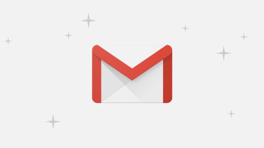 App-utviklere til Gmail blir grundig kontrollert.