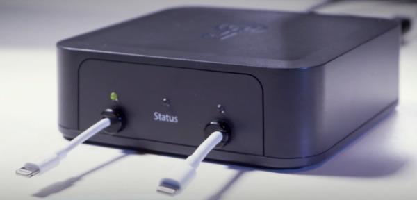 Nå gjør Apple det nærmest umulig å bruke denne for å hacke iPhone.