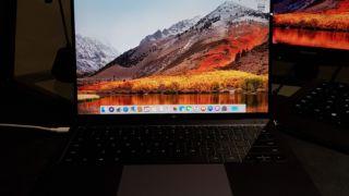 Er Matebook X Pro med macOS den ultimate kombinasjonen?