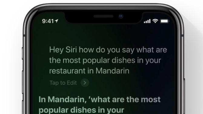 Den siste Siri-skaperen forlater Apple.